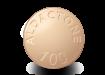 Aldactone (Generic)