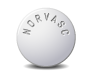 Norvasc (Generic)