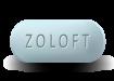 Zoloft (Generic)
