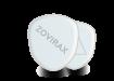 Zovirax (Generic)